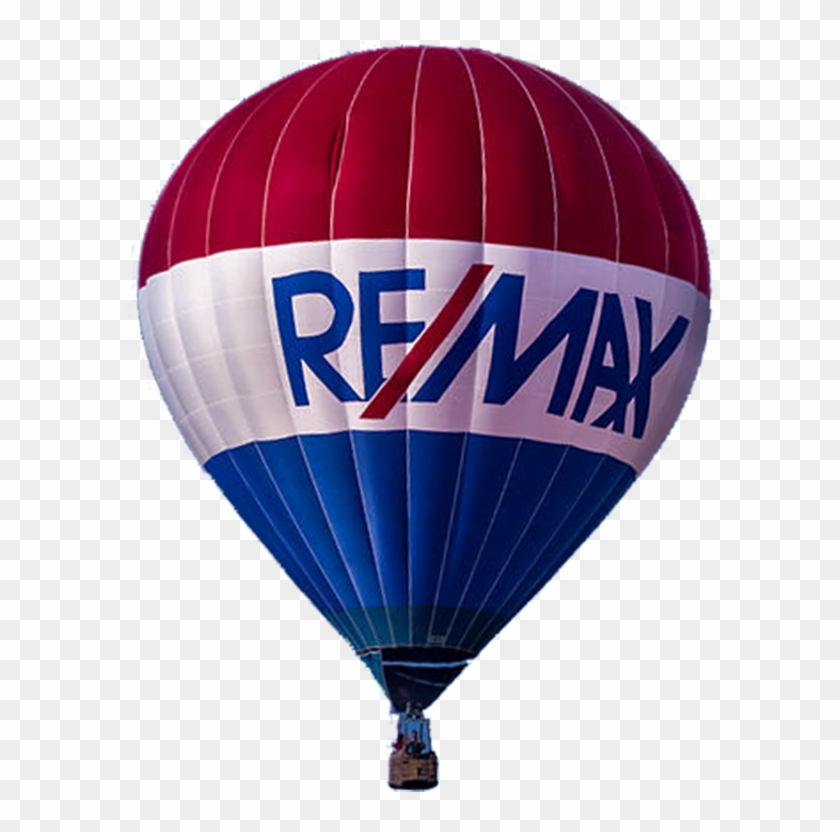 Remax Balloon Png, Transparent Png.