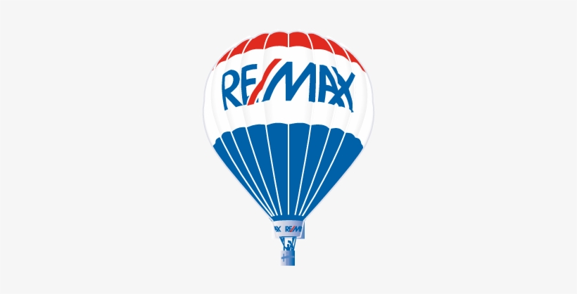 Download Remax Balloon Vector Logo.