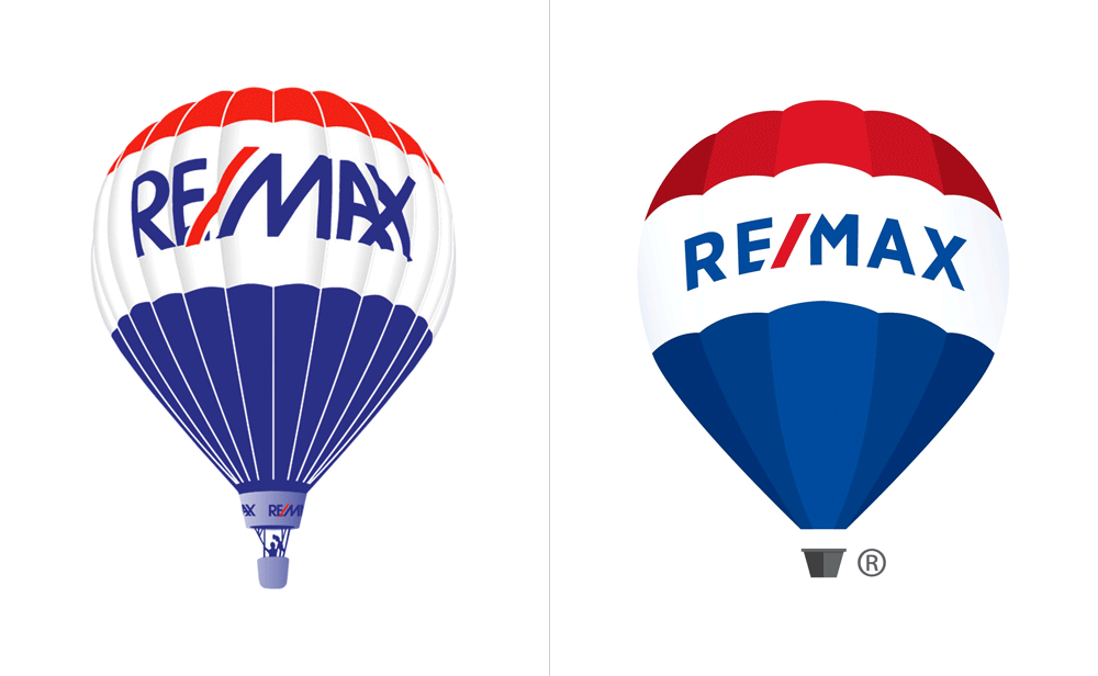 Remax Balloon Png , (+) Pictures.