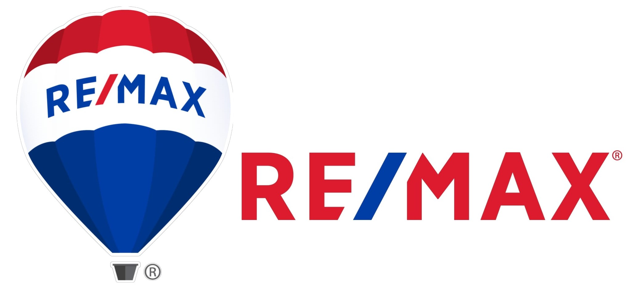 VIP] REMAX Q1,2019 Earnings: Refusing Greatness.