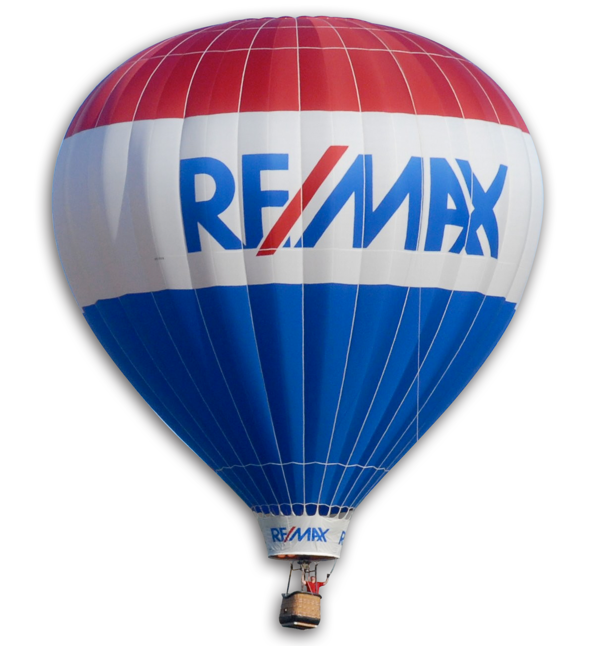 Remax Png (106+ images in Collection) Page 2.