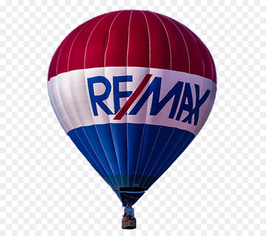 Remax Balloon Png (107+ images in Collection) Page 1.