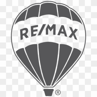 Free Remax PNG Images.