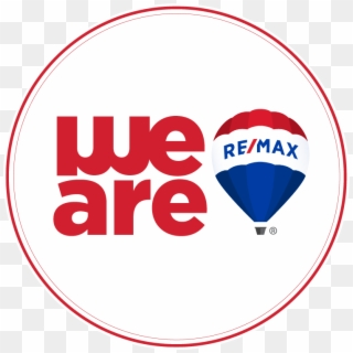 Remax PNG Transparent For Free Download.