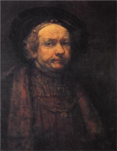 17 Best images about Rembrandt van Rijn on Pinterest.