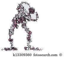 Remedial Clip Art Illustrations. 26 remedial clipart EPS vector.
