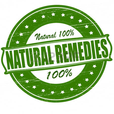 1,252 Natural Remedies Stock Vector Illustration And Royalty Free.