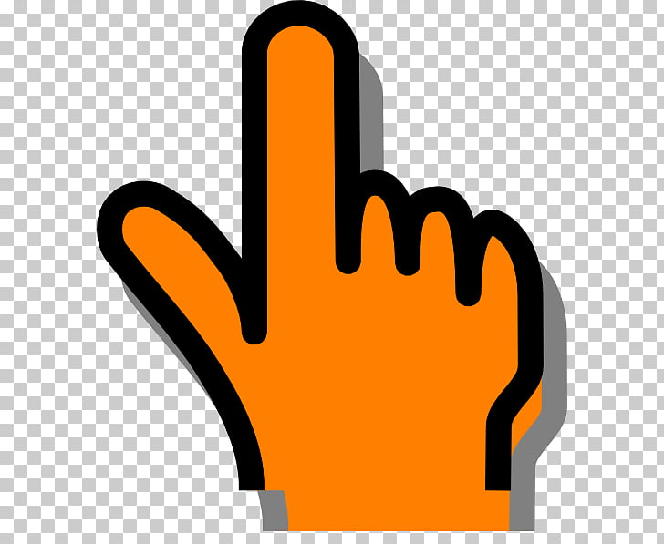 Index finger Pointer , Remember PNG clipart.