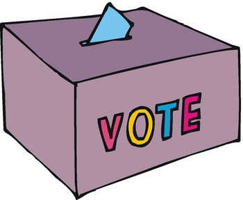 Free Vote Reminder Cliparts, Download Free Clip Art, Free.