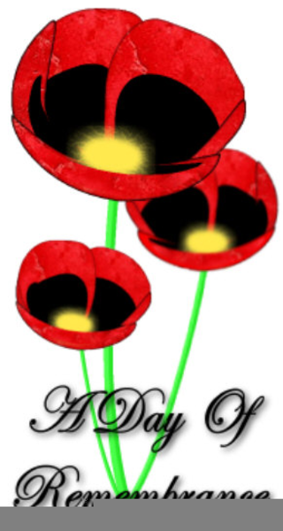 Find Clipart For Canadian Remembrance Day.