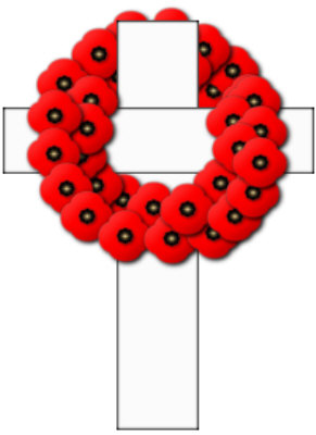 Free Remembrance Day Cliparts, Download Free Clip Art, Free.