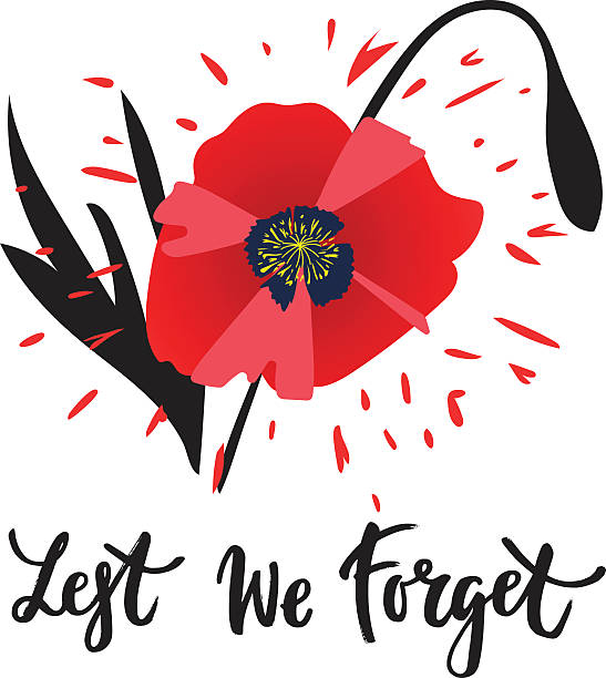 Remembrance day clipart 4 » Clipart Station.