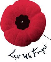 36 best images about HOLIDAYREMEMBRANCE DAY on Pinterest.