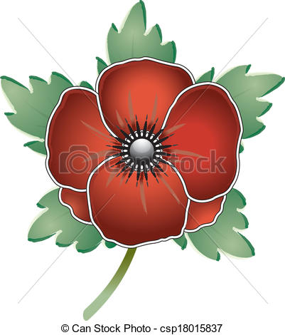 Remembrance Clipart and Stock Illustrations. 3,642 Remembrance.