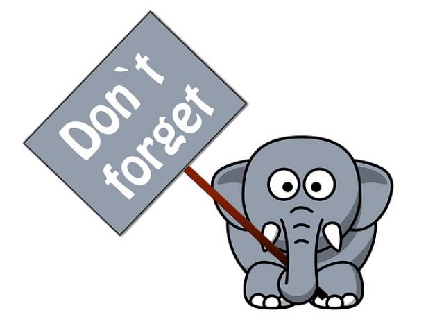 Vote Reminder Cliparts Free Download Clip Art.