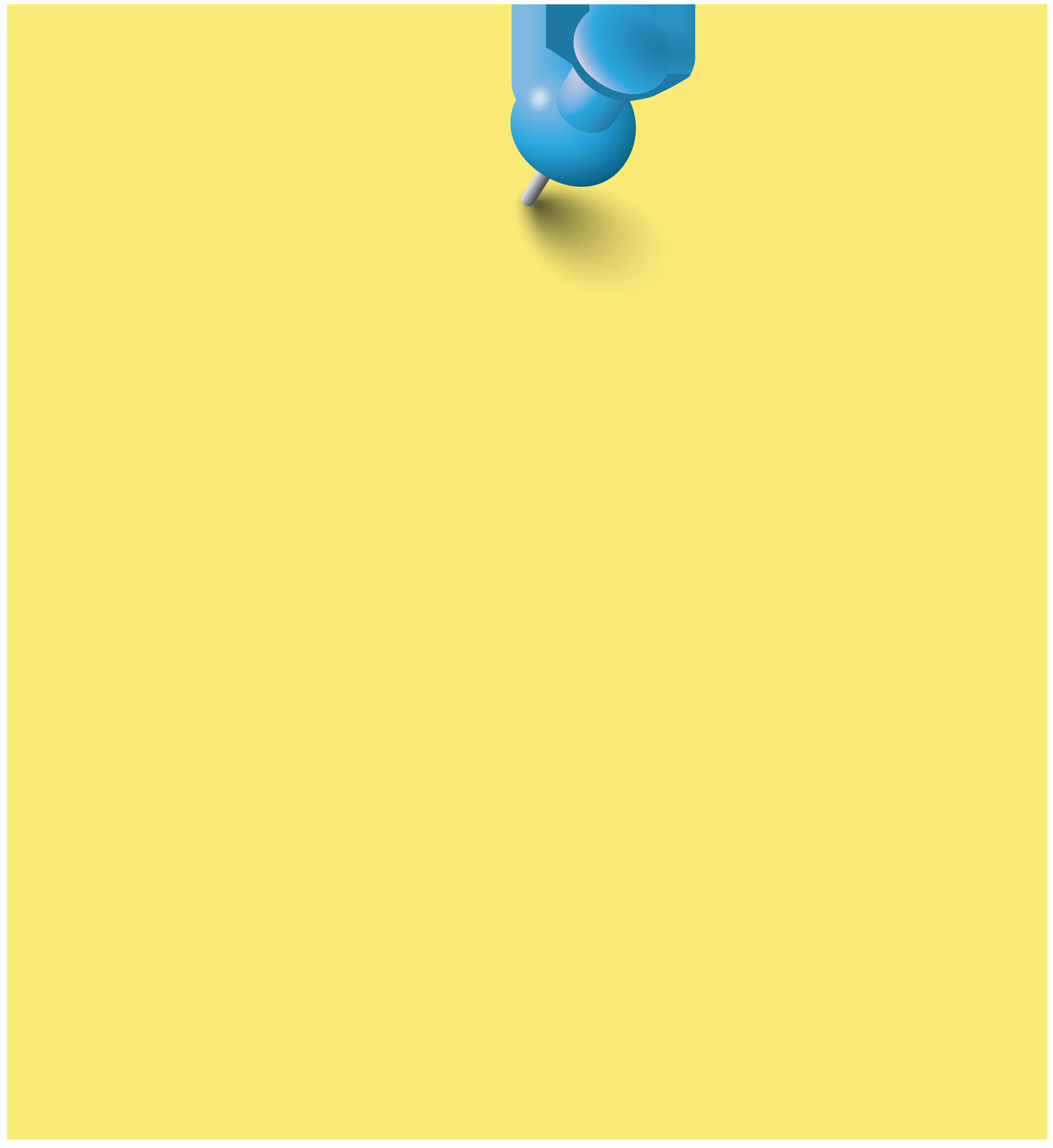 Reminder Note PNG Clip Art Image.