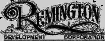 Remington Clip Art Download 12 clip arts (Page 1).