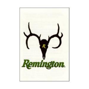 Deer Skull Logo.