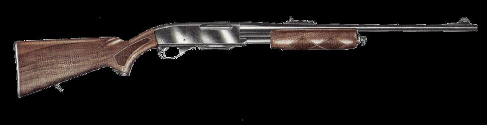 File:Remington 760.png.