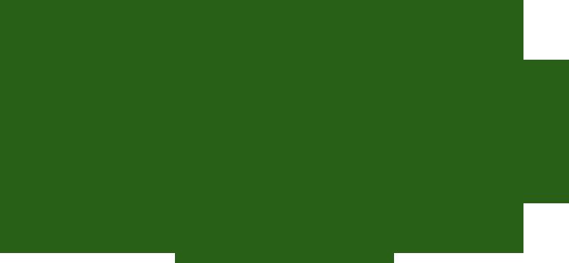 remington png.
