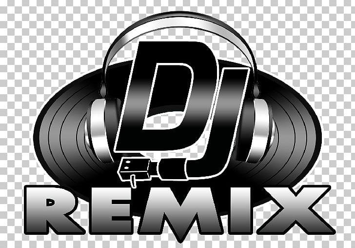 DJ Mix Disc Jockey Remix Music Song PNG, Clipart, Audio.