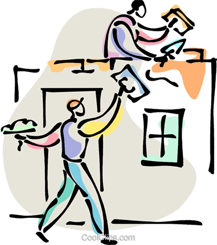 Remodel clip art clipart images gallery for free download.
