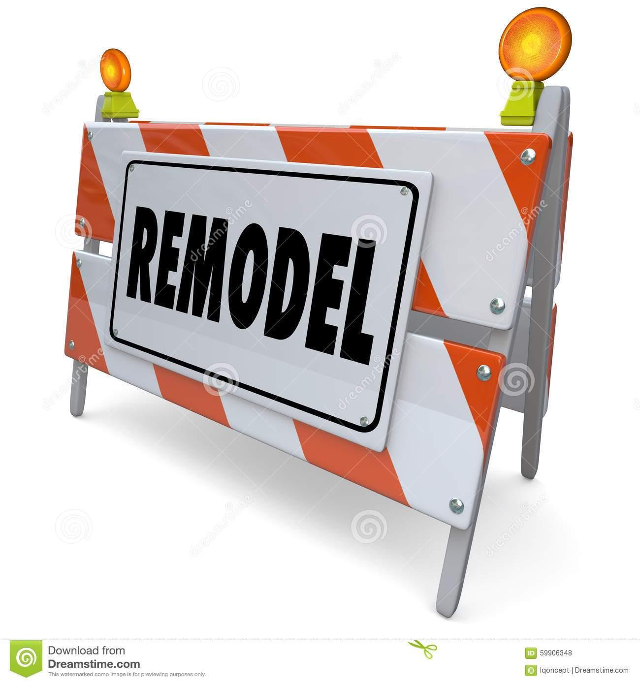 Remodel clipart 8 » Clipart Portal.