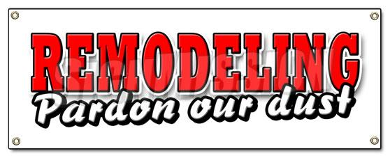 Remodel Clipart.