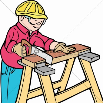 Remodel clipart 2 » Clipart Station.