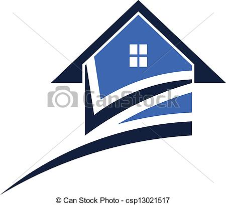 Remodel Clipart and Stock Illustrations. 1,644 Remodel vector EPS.