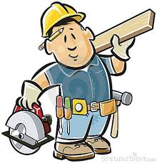 Remodeling Clipart Free.