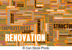 Renovation Clip Art and Stock Illustrations. 35,974.