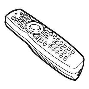 Free Remote Cliparts, Download Free Clip Art, Free Clip Art.