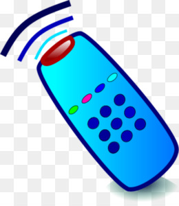 Remote Cliparts PNG and Remote Cliparts Transparent Clipart.