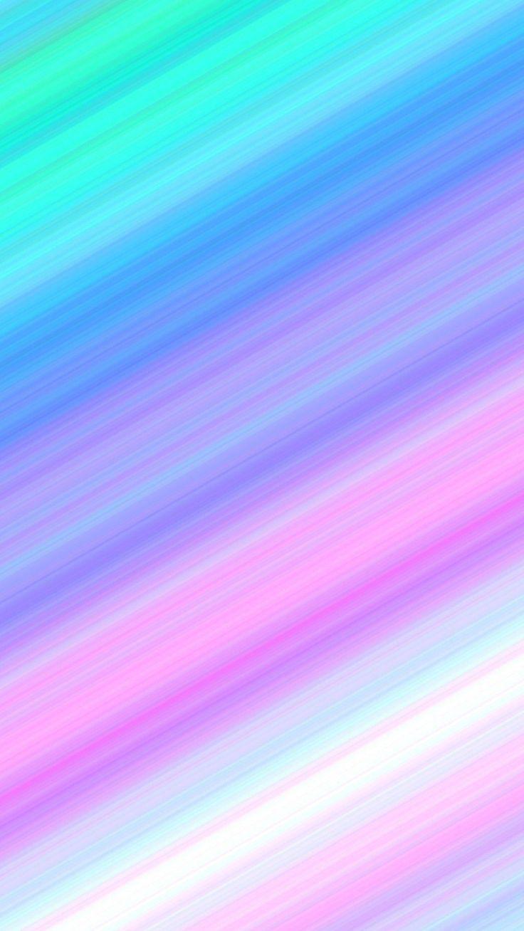 25+ best ideas about S5 Wallpaper on Pinterest.