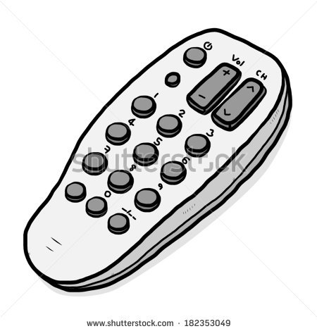 Free remote control clip art free vector download (212,674 Free.