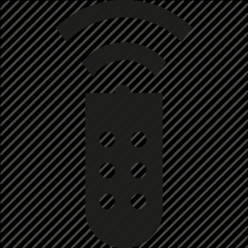\'Pyconic Icons 2\' by Alessio Atzeni.