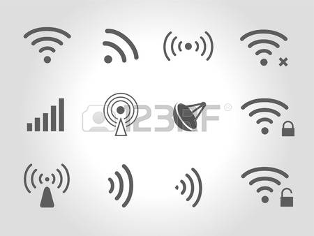18,413 Radio Waves Cliparts, Stock Vector And Royalty Free Radio.