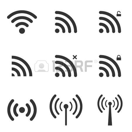 51,758 Antenna Cliparts, Stock Vector And Royalty Free Antenna.