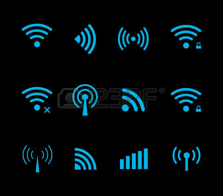 869 Remote Transmission Cliparts, Stock Vector And Royalty Free.