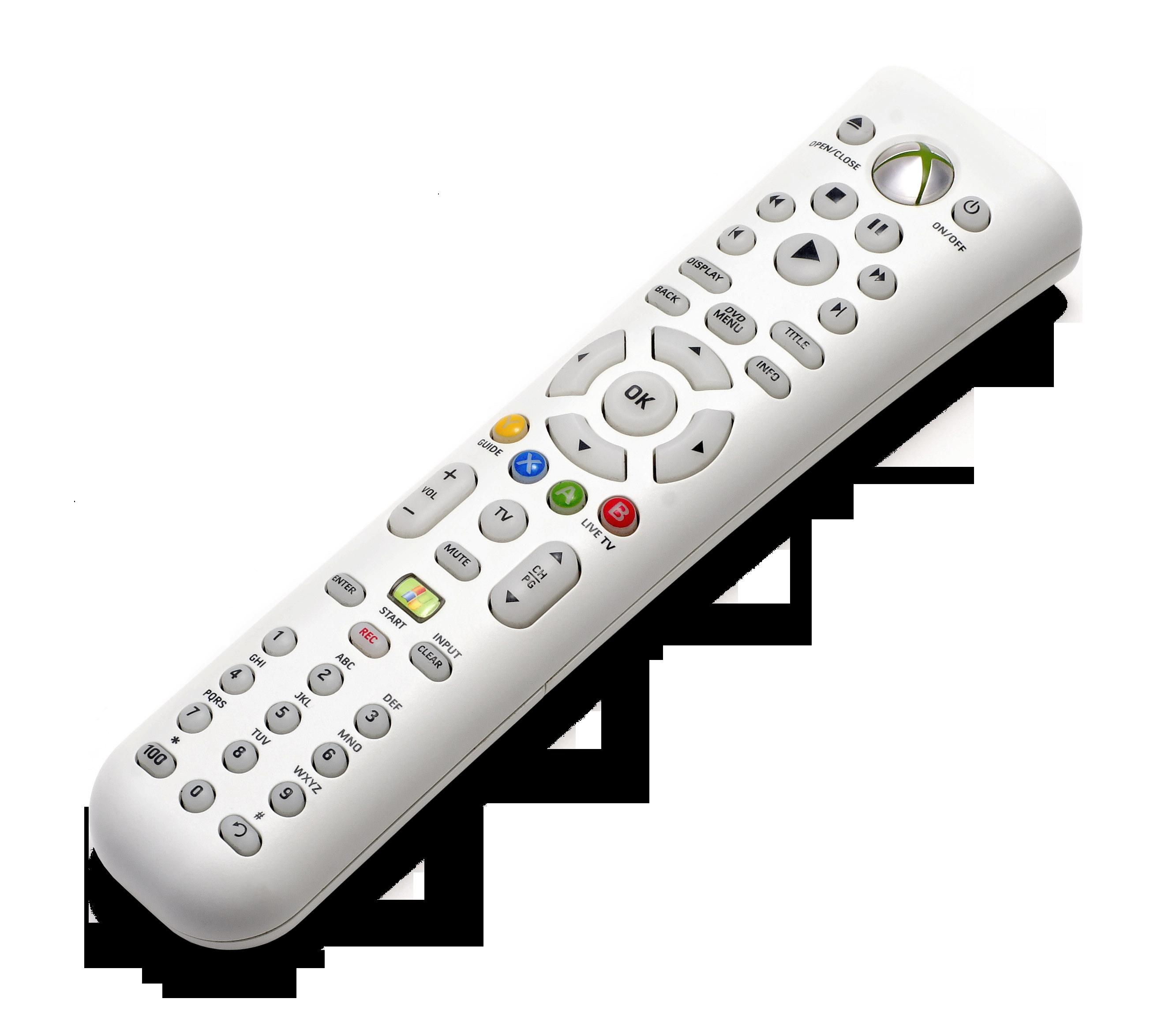 File:Xbox 360 remote.png.