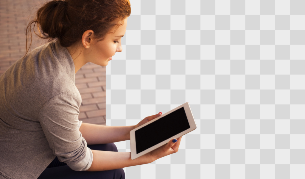 How To Easily Remove Backgrounds with Inkscape.