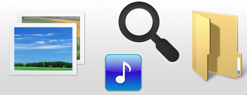 Best Way to Find Out Duplicate Files Photos Mp3's and Remove.