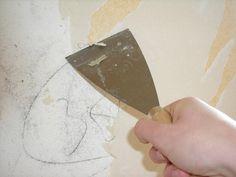 Remove clipart glue.