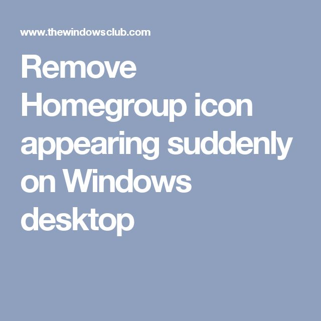 17 Best ideas about Windows Desktop on Pinterest.