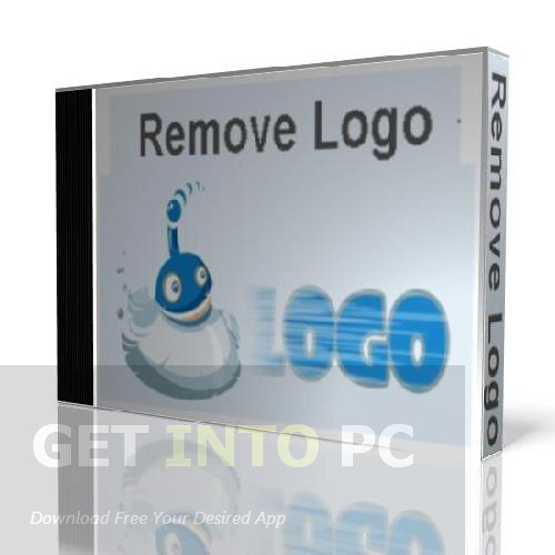 Remove Logo Now Free Download.