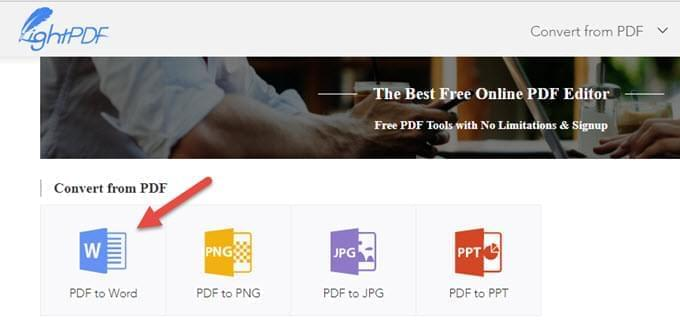 Free and Paid Ways to Remove Watermark from PDF Document.
