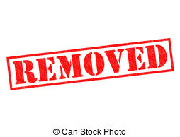 Removed clipart #19