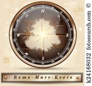 Rems Clip Art Royalty Free. 11 rems clipart vector EPS.