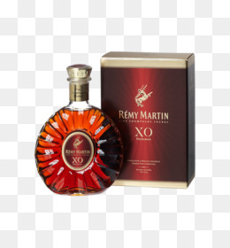 Free download Cognac Grande Champagne Louis XIII Rémy Martin.
